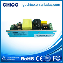 Hot selling adsl modem power supply