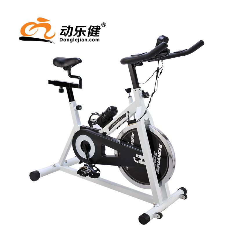 fitness equipment gym outdoor park fitness equipment exercise equipment