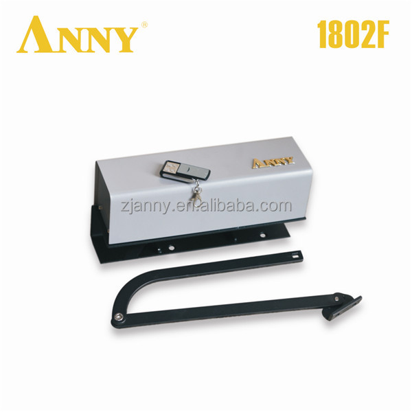 2016 ANNY 1802F01 Electric Gate Opener