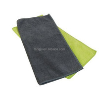 China wholesale non-slip microfiber gym towel/cloth for sport quick dry suede