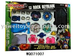 beyblade metal spin top toy(4 style)