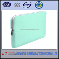 SGS Cheap Blank Neoprene Tablet Sleeve for Computer Notebook