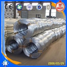 18- 22gauge Galvanized Iron Wire / galvanized wire at low rate