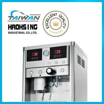 steam distilled water machine