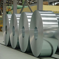 Hot sale cold rolled 304 stainless steel coil 2b finish from wuxi china