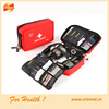 First Aid Kit Wholesale First Aid