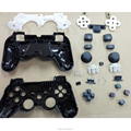 replace shell for ps3 controller parts