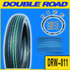 High Quality Motorcycle Tyre 2.50-18 for Kenya and Tanzania market