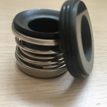 mechanical seal 1200-18 corteco oil seal rotary shaft seal