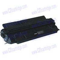 New Compatible Canon A30 toner cartridge for canon FC-I/II/3/5/PC6/PC7/PC11