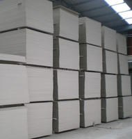 dry wall panels