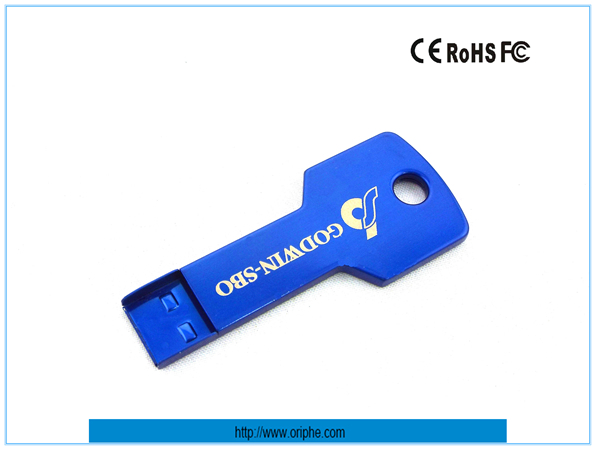 2015 china wholesale usb 1.1 driver download
