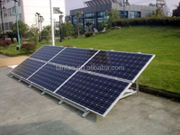 solar system price for home use 5kw 6KW / off grid solar power generator system 10kw / solar pv ups system 5kw6kw10kw