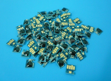 Factory supply Newest compatible cartridge chip for XP600/XP605/XP700 stable chip/auto chip reset/ciss chip