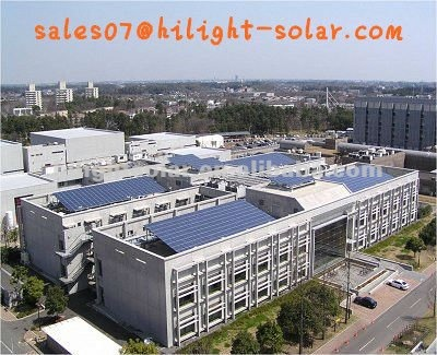 195w~235w solar panel pakistan lahore new solar products 2012