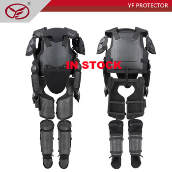 Anti Riot Protective gear