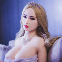 online shop china 163cm realistic hot japan girl busty sex doll