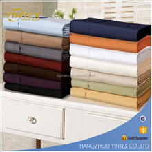 1500 Series Microfiber Queen Bed Sheet Set Comfort Deep Pocket