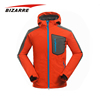 /product-detail/factory-price-oem-custom-mountaineer-softshell-jackets-for-unisex-60659110779.html
