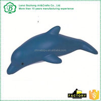 wholesale promotional anti stress relievers