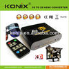 /product-detail/with-dc-5v-1a-power-adaptor-3d-converter-722420359.html