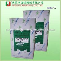 Screen Printing Photo Emulsion Advance 20