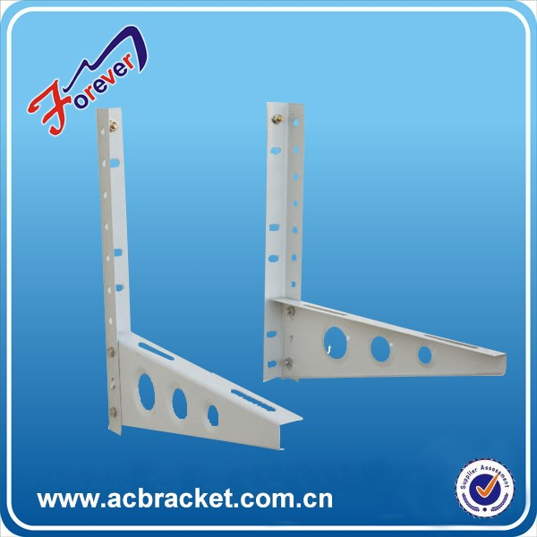 Professional Hardware Factory! Top Quality air conditioner bracket support outdoor unit