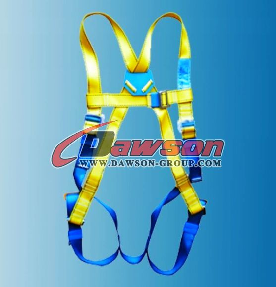 Universal Safety Seat Belt 4-Point Racing Seat Belt, China supplier