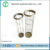 Air dust collector galvanized bag filter cage / bag filter housing