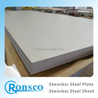 aisi 330 stainless steel plate NO.1 202 304 316,300 series ( 2B Surface SS) Stainless Steel Plate/Sheet(ISO9001)