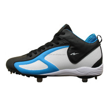 2015 y baseball shoes soccer shoes