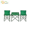 outdoor folding picnic table,table and chair set,portable folding table and chair set
