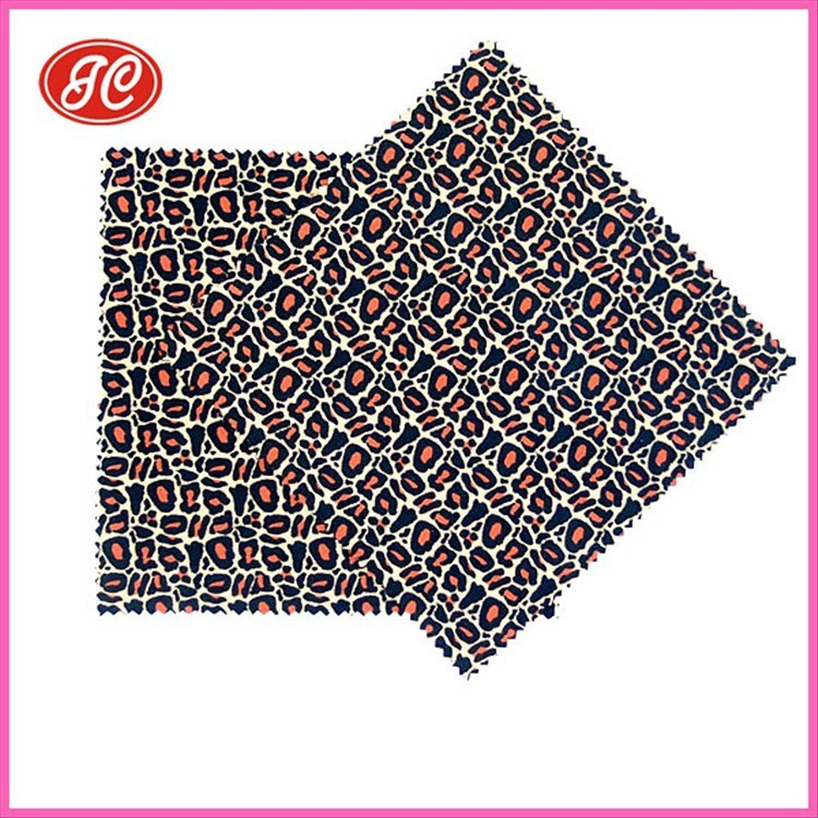 textile with PVC pack instrument music and home furnitures microfiber clothing