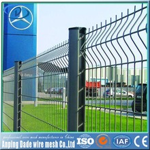 used wooden fence panels for sale/dong ho fence/used horse fence panels