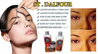 Whitening St. Dalfour France Products