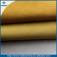 Hot Selling Factory Directly Supply Textiles
