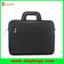 NEW Nylon waterproof mens laptop briefcase, men portfolio, conference bags