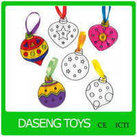 Wholesale suncatchers, stained glass suncatcher, plastic suncatchers for kids