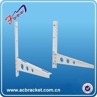 Hot Sale Split Air Conditioner Mounting Bracket