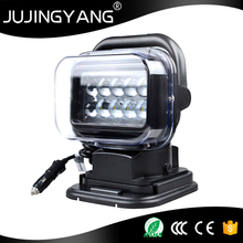 Xenon search Light LED car dome light marine searchlight