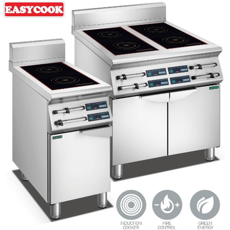 double burner induction cooker 2 burner electric electric