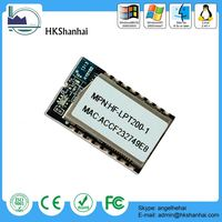 Competitive price wireless interface embeded usb wifi module bluetooth