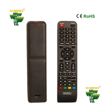 2016 hot sell code remote tv china universal bpl tv remote control for akai tv