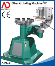 portable glass edge polishing machines AD1321