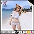 Fashionable OEM Breathable 2017 fashion beautiful sexy girls xxx china photos panama women hot sex picture beach bikini