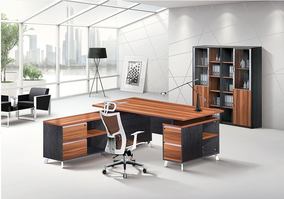 OFFICE EXECUTIVE TABLE PG 14B 20A executive office desklatest