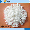 High Quality Polishing Used white corundum price