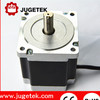 /product-detail/nema-34-high-torque-dc-stepper-motor-for-cnc-kits-3axis-60629518368.html
