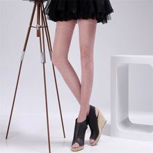 Newest selling excellent quality anti-static stretchy cheap pantyhose