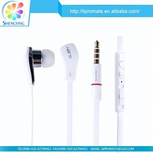 Hot-Selling high quality low price cable reel for earphone